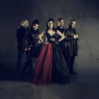 Amy Lee pic #1019076