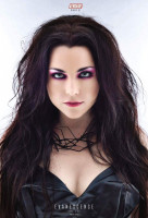 Amy Lee pic #1034919