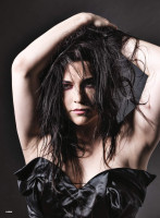 Amy Lee pic #1034924