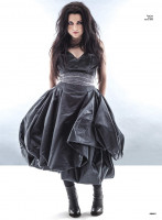 Amy Lee pic #1034920