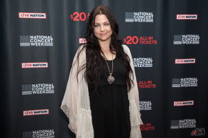 Amy Lee pic #1036711