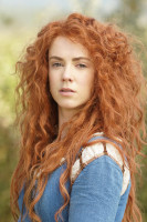 photo 6 in Amy Manson gallery [id873192] 2016-08-24