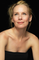 Amy Ryan pic #501284