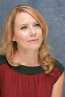 photo 3 in Amy Ryan gallery [id501283] 2012-06-19