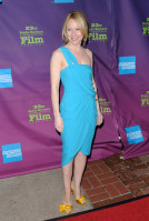 photo 8 in Amy Ryan gallery [id501278] 2012-06-19