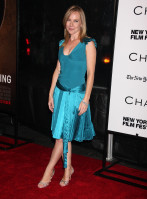 photo 5 in Amy Ryan gallery [id501281] 2012-06-19