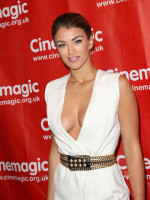 photo 16 in Amy Willerton gallery [id848175] 2016-04-25