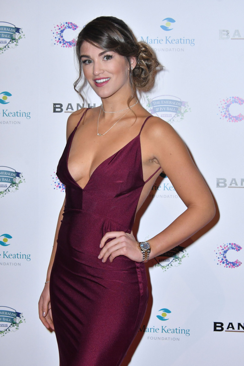 Pictures Amy Willerton naked (77 images), Fappening