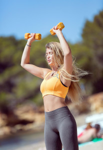 Amy Willerton pic #790752