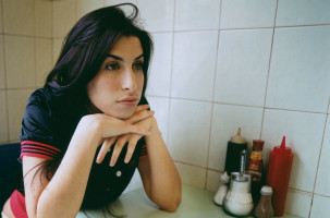 Amy Winehouse pic #705585