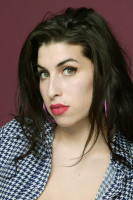 Amy Winehouse pic #614615