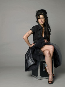Amy Winehouse pic #90420