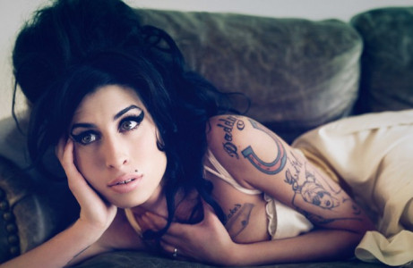 Amy Winehouse pic #89256