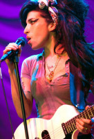 Amy Winehouse pic #705579