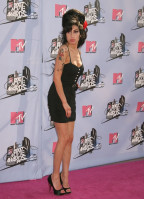 Amy Winehouse pic #705581