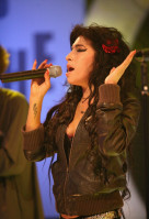 Amy Winehouse pic #705561