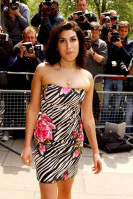 Amy Winehouse pic #705562