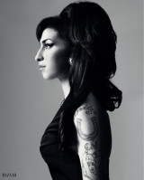 Amy Winehouse pic #705570