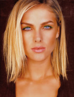 photo 9 in Ana Hickmann gallery [id19591] 0000-00-00