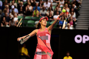 photo 21 in Ana Ivanovic gallery [id829509] 2016-01-26