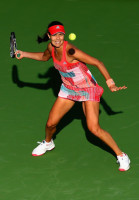 photo 16 in Ana Ivanovic gallery [id834598] 2016-02-18
