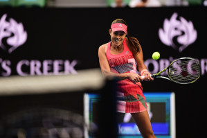 photo 23 in Ana Ivanovic gallery [id829507] 2016-01-26