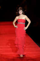 photo 14 in Ana Ortiz gallery [id440694] 2012-02-06