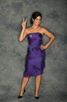 photo 11 in Ana Ortiz gallery [id440732] 2012-02-06