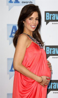 photo 23 in Ana Ortiz gallery [id440683] 2012-02-06
