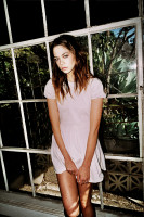 Analeigh Christian Tipton pic #617293