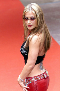 photo 3 in Anastacia gallery [id17097] 0000-00-00