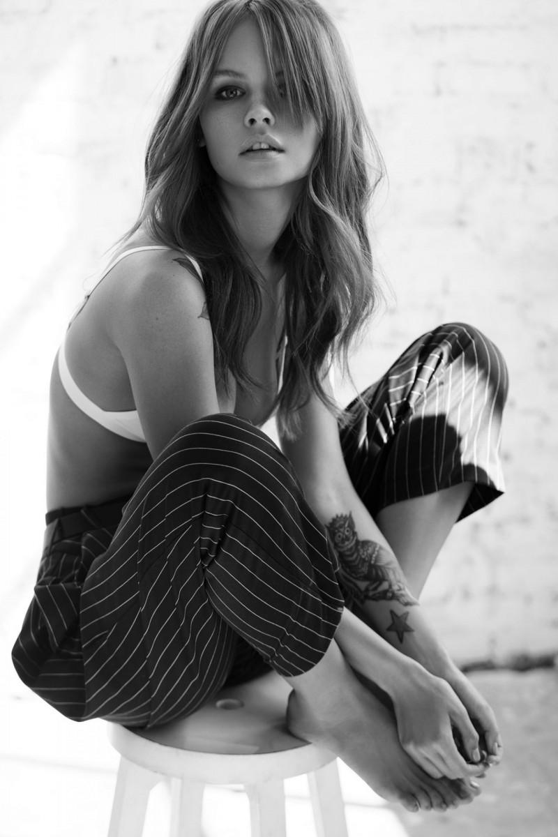 2019 Anastasiya Scheglova nude photos 2019