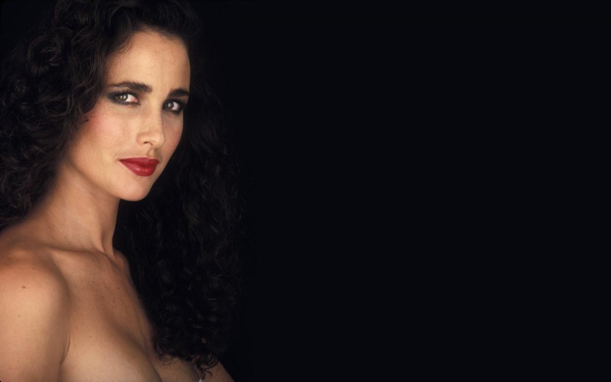 Aminata Niaria (sw SEN 2009,Myrna Loy XXX video Lucy Boynton (born 1994 (born in the United States,Cristina Gonzales (b. 1970)