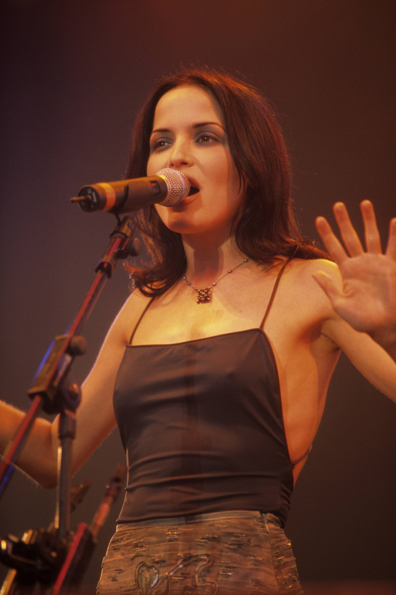 Andrea corr photo 122 of 168 pics wallpaper photo 480798 theplace2 andrea corr pic 480798 altavistaventures Choice Image