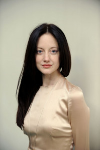 Andrea Riseborough pic #549814