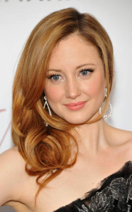 Andrea Riseborough pic #554953