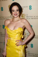 Andrea Riseborough pic #731562