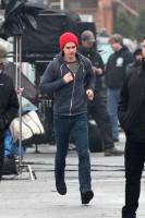 photo 27 in Andrew Garfield gallery [id706262] 2014-06-06