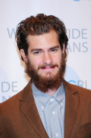 photo 15 in Andrew Garfield gallery [id742164] 2014-11-21