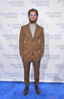 photo 9 in Andrew Garfield gallery [id743757] 2014-11-27