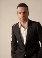Andrew Lincoln pic #886312