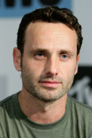 Andrew Lincoln pic #886315