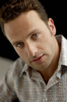 Andrew Lincoln pic #886319