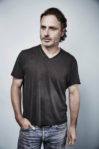 Andrew Lincoln pic #871373