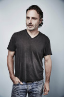 Andrew Lincoln pic #886330