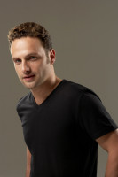 Andrew Lincoln pic #886334