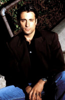 Andy Garcia pic #281270