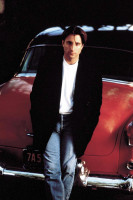 Andy Garcia pic #281253