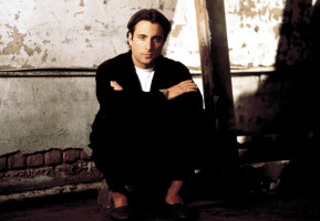 Andy Garcia pic #281256