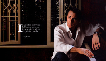 Andy Garcia pic #167348